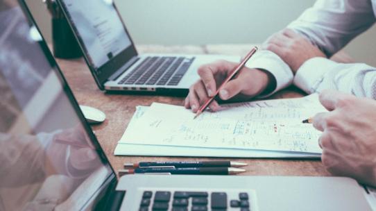expertise comptable Neuilly-sur-Seine