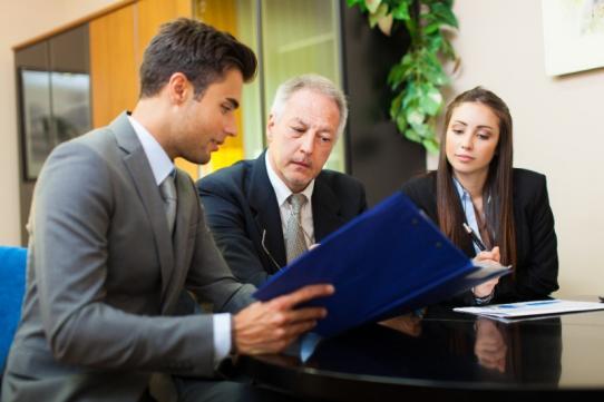 expert comptable création entreprise Neuilly-sur-Seine