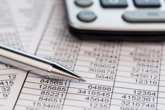 révision comptable Neuilly-sur-Seine