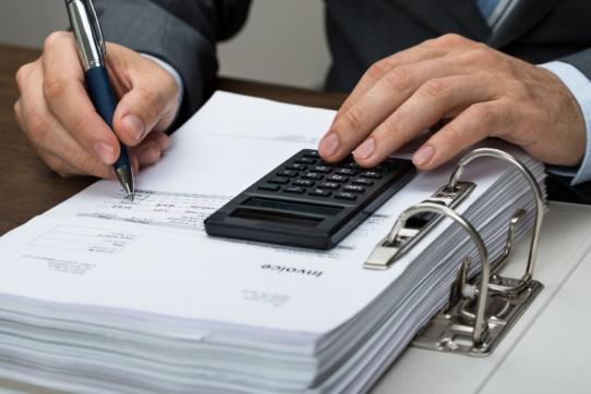 expert comptable fiscaliste Neuilly-sur-Seine